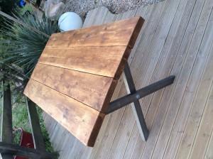 designbois. Black Bedroom Furniture Sets. Home Design Ideas